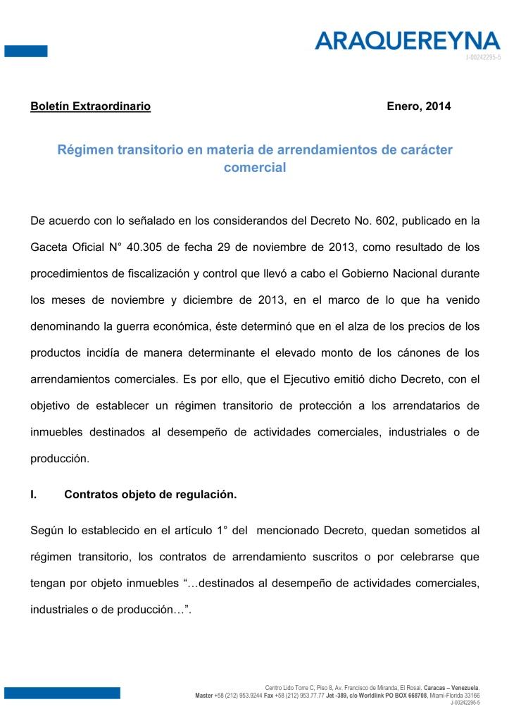 Boletín Reglamento (0269946).DOCX