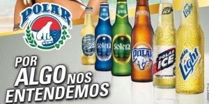 cervecerias-polar