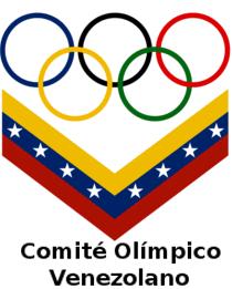 comite-olimpico-venezolano