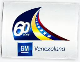 GM_VE