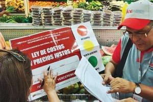 Ley-de-costos-y-precios-justos