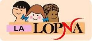 Lopna_01