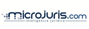 microjuris_logo