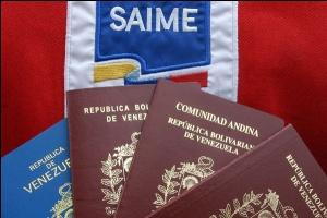pasaporte_venezolano