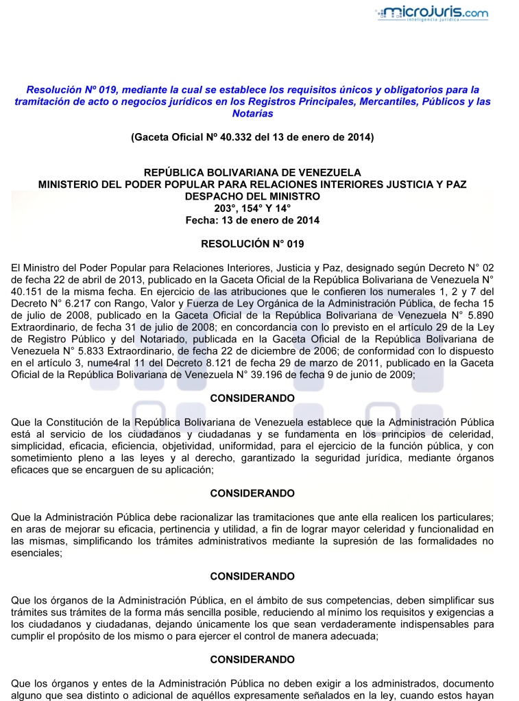 Requisitos-unicos-obligatorios-para-tramitación-acto-negocios-jurídicos-Registros-Principales