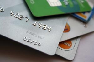 tarjetas-de-credito-o-de-debito