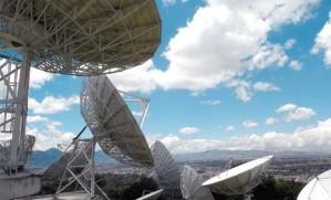 telecomunicaciones__