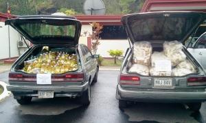 contrabando-alimentos