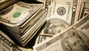 dolares-privado