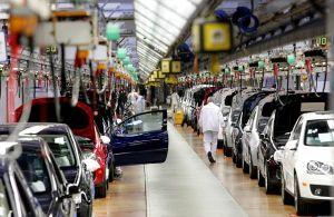 produccion-de-carros