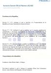 Sumario GO 40482-1
