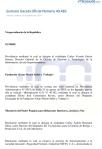 Sumario GO 40483-1