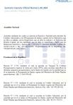 Sumario GO 40484-1