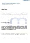 Sumario GO 40514-1