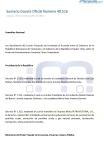 Sumario GO 40516-1