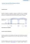 Sumario GO 40519-1