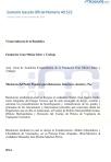 Sumario GO 40522-1