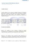 Sumario GO 40523-1