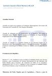 Sumario GO 40524-1