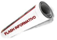 flash_informativo