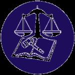 nombrados-jueces-paz-provincia-teruel_1_1328329