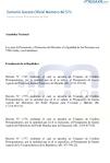 Sumario GO 40571-1