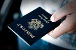 Ciudadanos estadounidenses deberán solicitar visado para ingresar a Venezuela