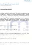 Sumario GO40643-1