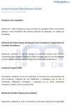 Sumario GO 40655-1