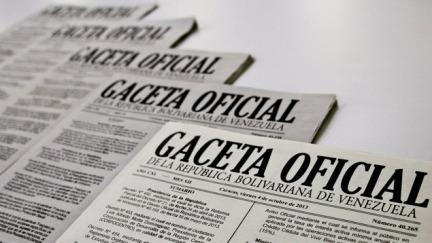GACETA5-635