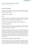 Sumario GO 40686-1