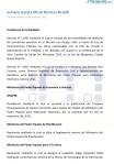 Sumario GO 40690-1