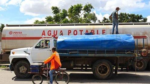 Decretan-emergencia-en-Falc-n-por-falta-de-agua-potable