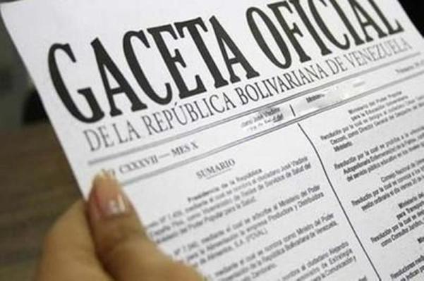 gaceta-oficia