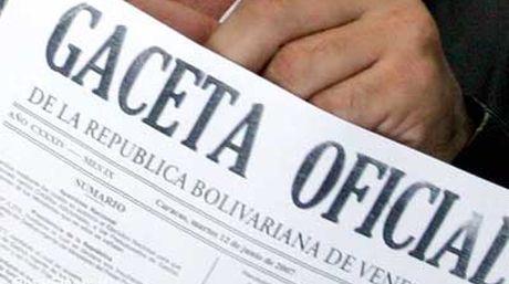 Gaceta-Oficial_NACIMA20150806_0022_6