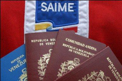 pasaporte_de_la_republica-400x267
