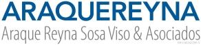 logo_araquereyna_rif
