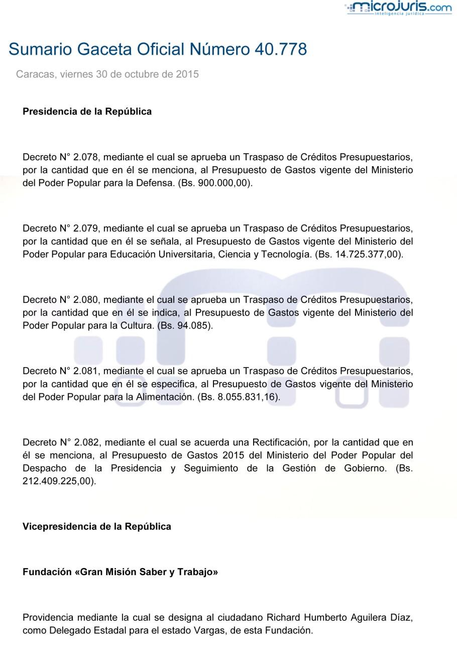 SUMARIO 40_778jpg