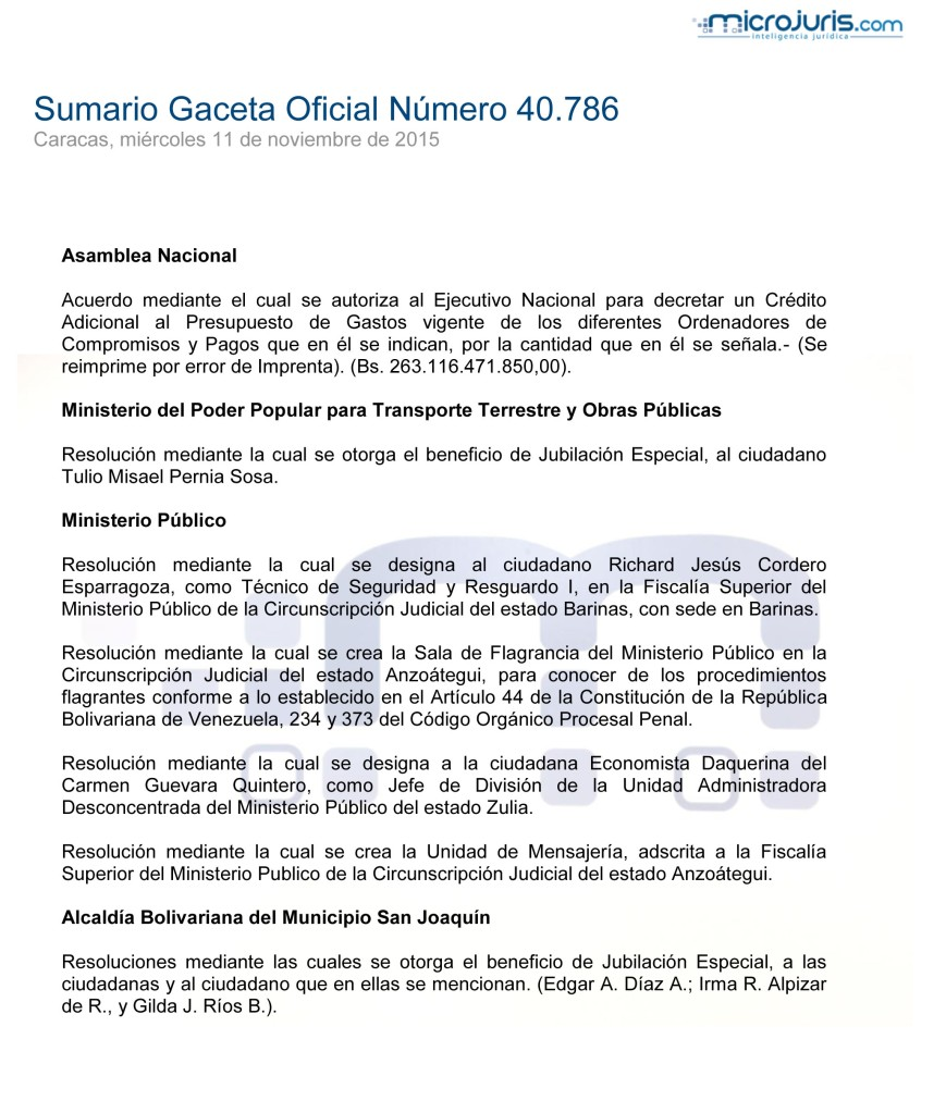 SUMARIO 40_786jpg