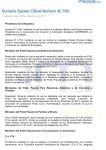 SUMARIO 40_789jpg