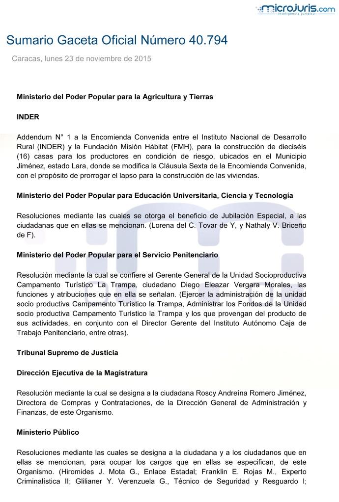 SUMARIO 40_794jpg