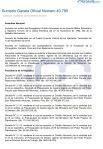 SUMARIO 40_795jpg