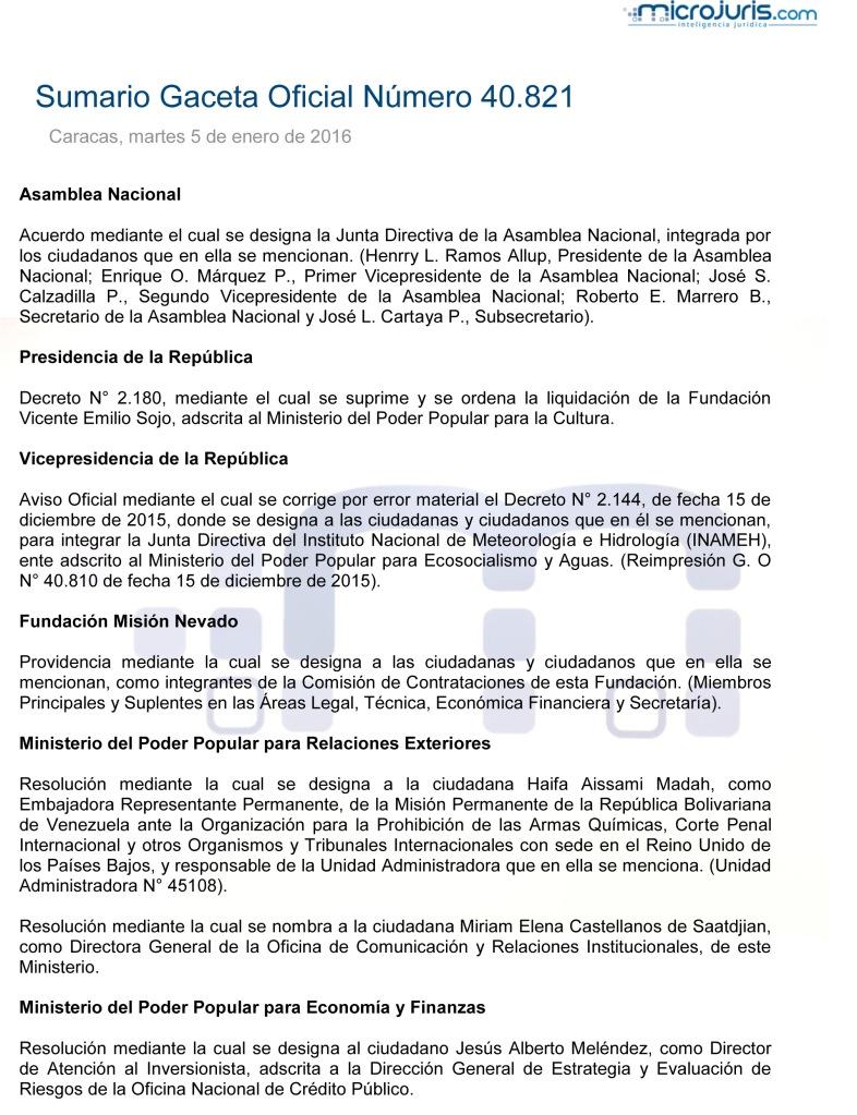 SUMARIO 40_821jpg