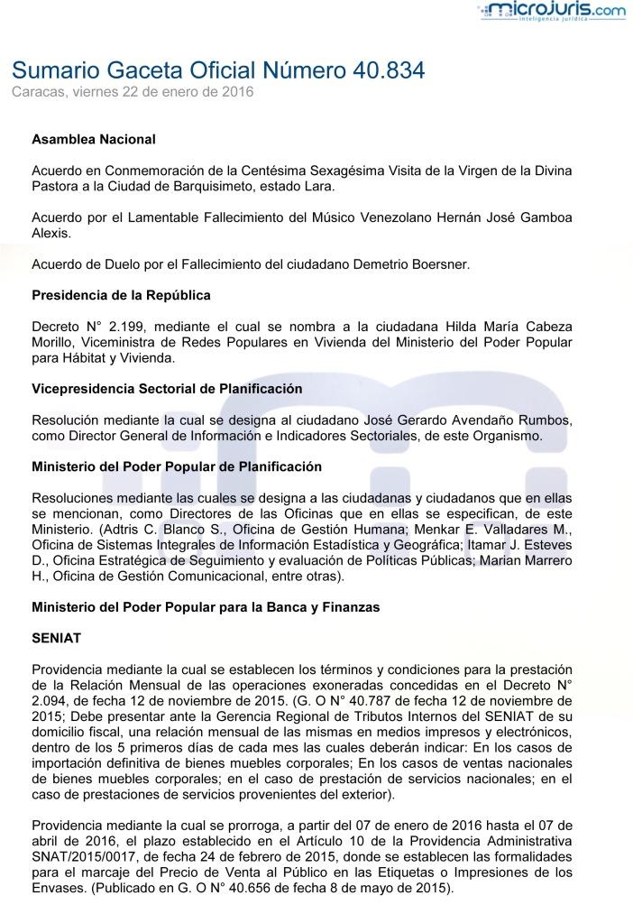 SUMARIO 40_834jpg
