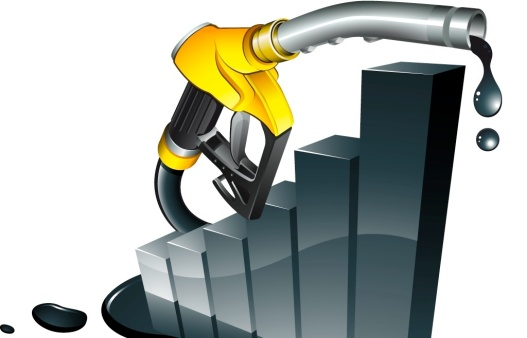 Aumento-de-combustibles