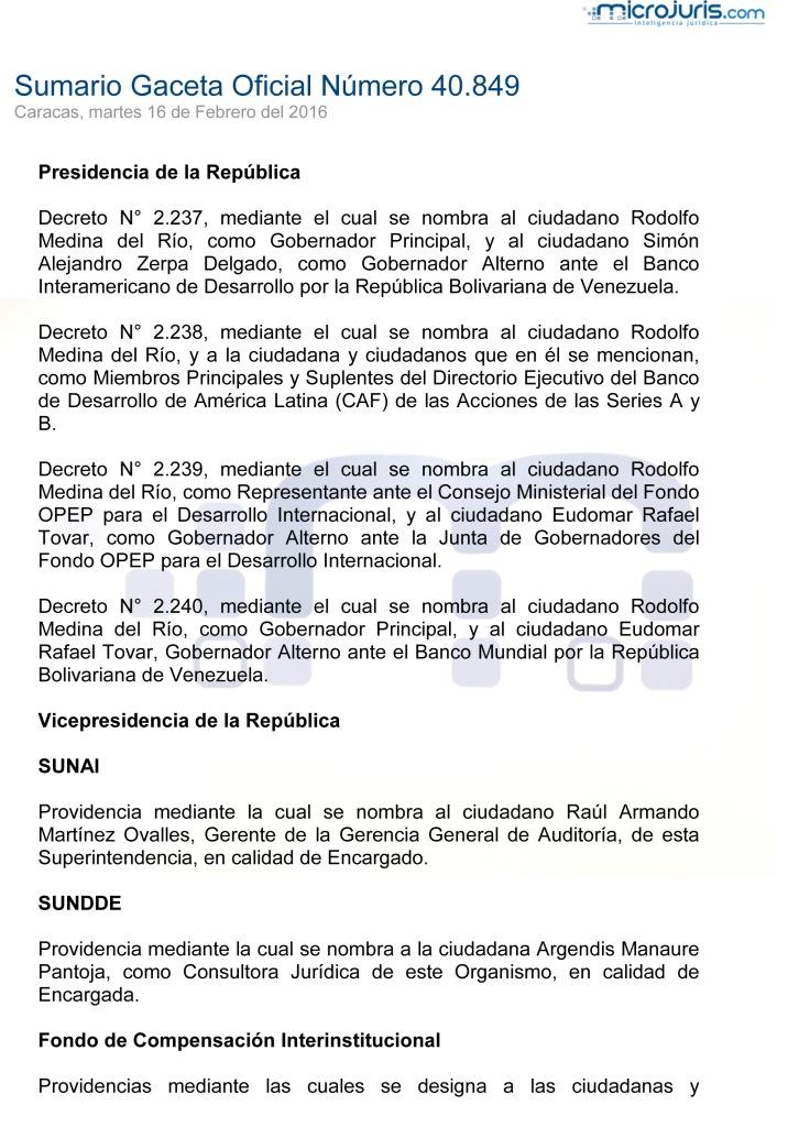 SUMARIO 40_849jpg