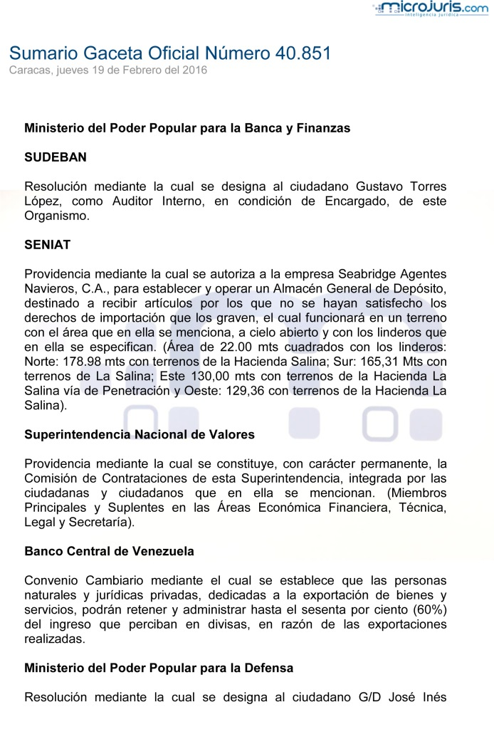 SUMARIO 40_851jpg