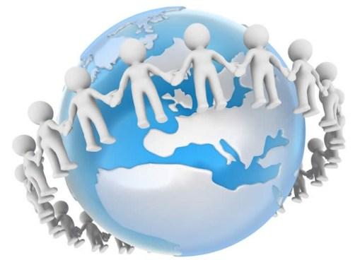 fundacion fedi internacional fundacionfedi_org