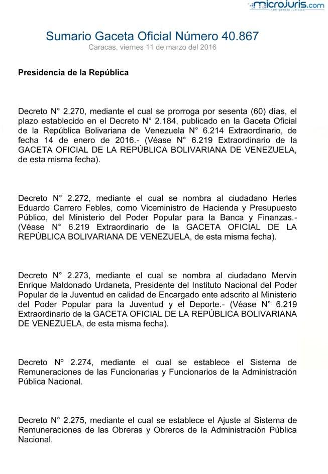 Sumario GO40867-1