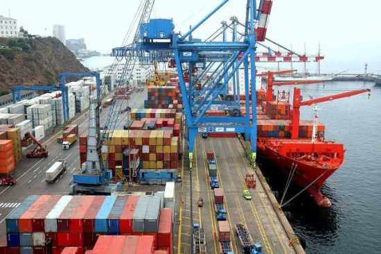 Exportaciones1-647x431